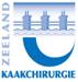 Kaakchirurgie Zeeland